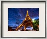 Trey Ratcliff (Framed)