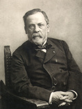 Gaspard Felix Tournachon Nadar