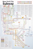 City Maps of the United States