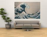 Fine Art Giant Art