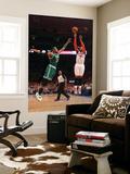 Carmelo Anthony (Knicks)