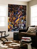 Kobe Bryant (NBA 2010-2011 Season)