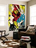 Iron Man (Marvel Vintage)