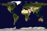 Geography (Stocktrek)