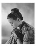 Frances Mclaughlin-Gill