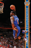 Amare Stoudemire (Knicks)