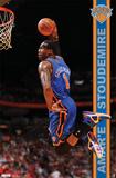 Amare Stoudemire (Knicks)