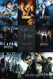 Popular Entertainment Franchises