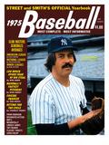 1970's Sporting News
