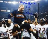 Buddy Ryan (Bears)