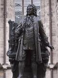 Sculpture & Statues (Robert Harding Imagery)