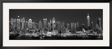Framed Photography Collection