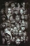 R&B Artists
