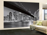 United States (Wall Murals)
