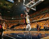 NBA 2011-2012 Season
