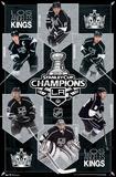 NHL Postseason