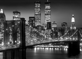 New York Bridges