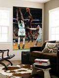 Marquis Daniels (Celtics)