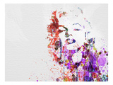 Marilyn Monroe (Decorative Art)