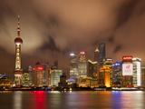 Asian Cultures (Robert Harding Imagery)