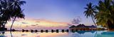 Coastal Panoramas
