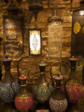 Middle Eastern Cultures