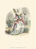 J.J. Grandville