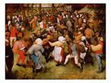 Pieter the Elder Bruegel