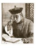 Theodore Delamarre