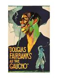 Gaucho (1927)