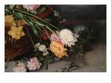 Jan Bruegel the Younger