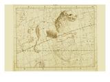 Sir John Flamsteed