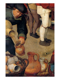 Pieter Breughel the Elder