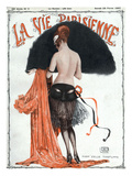 Nudes (Vintage Art)