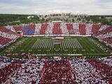 University of Arkansas Football