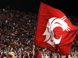 Washington State University Football
