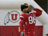 University of Utah Football