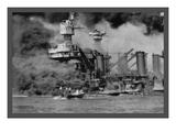 U.S. Gov'T Navy