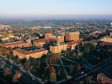 Purdue University Football
