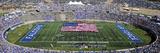 Air Force Academy Football