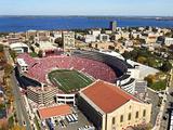 University of Wisconsin Football