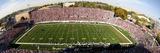 Washington State University Football