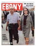 Coretta Scott King (Ebony)
