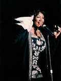 Patti LaBelle (Ebony)