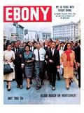 Rosa Parks (Ebony)