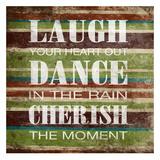 Cherish (Motivational)