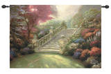 Stairs (Decorative Art)