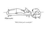 Dogs Cartoons