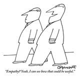 Media New Yorker Cartoons
