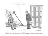 Money New Yorker Cartoons